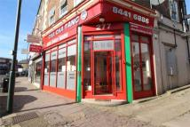 property to rent in Cha Cha Tang, East Barnet Road, Barnet