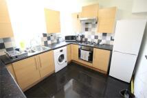 Duplex to rent in Deans Lane, Edgware