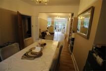 3 bed semi detached house to rent in Sunningfields Road...