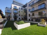 Apartment to rent in The Curve, Victoria Road...