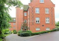2 bedroom Detached house to rent in The Galleries, Warley...