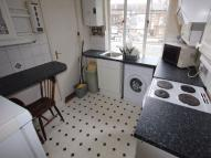 2 bedroom Flat in The Crest, Hendon
