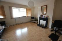 Flat to rent in Aboyne Rd, Neasden