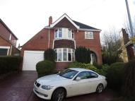 3 bedroom Detached house for sale in Inglewood Drive...