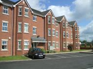 Apartment to rent in ETRURIA COURT, ETRURIA