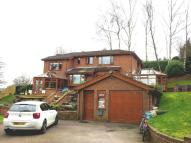 4 bedroom Detached property in Eastwood Rise...