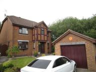 Detached home for sale in Coppice Grove...