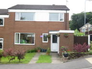 3 bed End of Terrace property for sale in Unity Way, Talke...