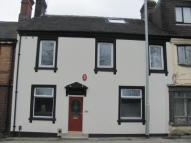 165 STONE ROAD Terraced house to rent