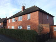 2 bed Ground Flat to rent in 2 Roseland Crescent...