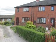 24 ORTON ROAD Terraced house to rent
