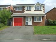Detached home in 8 LANGLEY CLOSE...