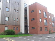 Apartment to rent in HARTLEY COURT, HANLEY