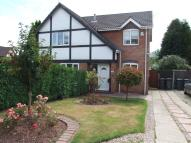 2 bedroom semi detached house for sale in Hemsby Way, NEWCASTLE...