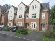 Treacle Row Mews for sale