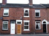 2 bed Terraced home for sale in Chilton Street...