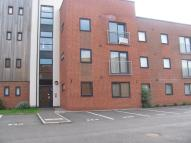 1 bed Flat to rent in HANLEY