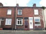 2 bedroom Terraced house in Furnival Street...