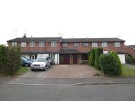 Burrington Drive Town House for sale