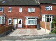 Flat to rent in 19A HUGHES AVENUE...