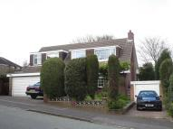 Detached home for sale in Winston House...