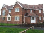 Apartment to rent in 18 THE PARKS, TRENTHAM...
