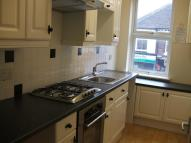 3 bedroom Flat to rent in 79A WESTON ROAD, MEIR...