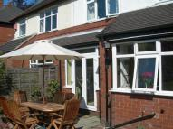 3 bed semi detached house to rent in 34 LINCOLN AVENUE...