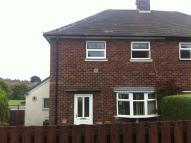 2 bed semi detached house in 50 BIRCH HOUSE ROAD...