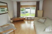 Apartment in Llanrumney, Cardiff