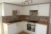 1 bedroom Flat in Avonmouth
