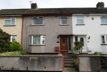 3 bedroom Terraced property to rent in Shirehampton