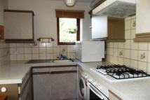 1 bedroom Flat in Shirehampton