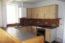 3 bedroom Terraced home in Shirehampton