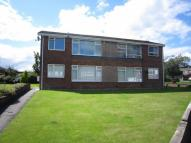 1 bedroom Flat to rent in Greenways, Delves Lane...