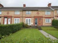 2 bedroom house to rent in Moorlands, Blackhill...