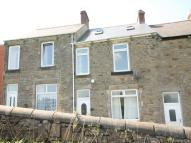 3 bed home in Park Terrace, Leadgate...