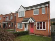 2 bedroom home in Hallgarth, The Grove...