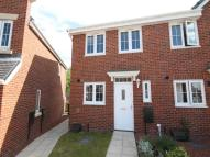 2 bed home to rent in Arkless Grove, The Grove...