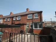 property to rent in New Watling Street, Consett, DH8