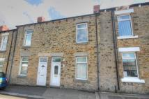 property to rent in William Street, South Moor, Stanley, DH9