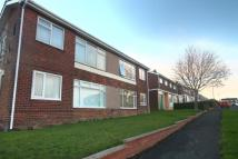 1 bedroom Flat in Greenways, Consett, DH8