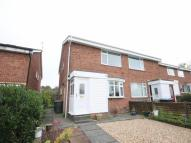 2 bedroom Flat to rent in Greenacres Road...