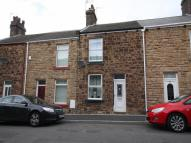 house to rent in Alexandra Street...