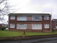 1 bed Flat to rent in Greenways, Delves Lane...
