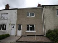house to rent in Bradley Cottages...