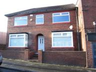 1 bedroom Flat in Derwent Street, Consett...