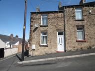property in John Street, Blackhill...