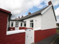Bungalow to rent in First Street Bradley...
