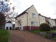 2 bed house to rent in Welford Road, Consett...